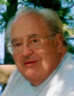 Wesley L. Hanson