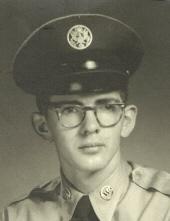 Frank Emmett Easton, Jr.