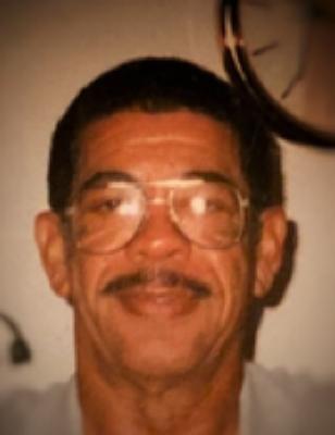 Melvin Heidelberg Sr
