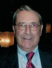 Marc E. Vincent
