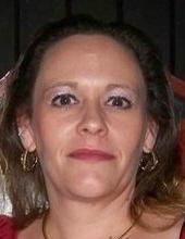 Carrie A. Seeman