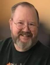 Michael D. Vike