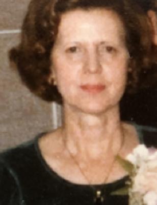 Dolores Piersa