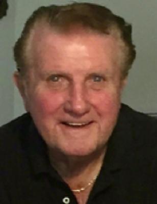 Charles H. Kurtz, Sr.