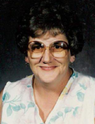 Peggy E. Helms