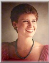 Melissa Carol Outland