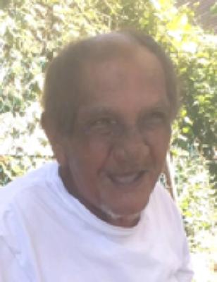 "Angel ""Mike"" Diaz Obituary"