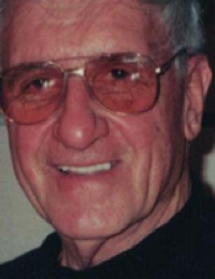 Frank P. Ferrara