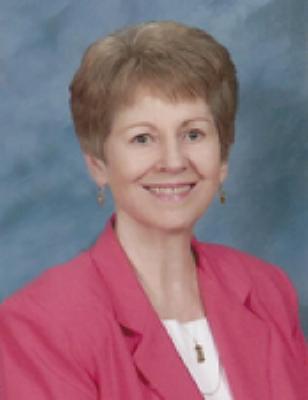 Jane Marie Weisel