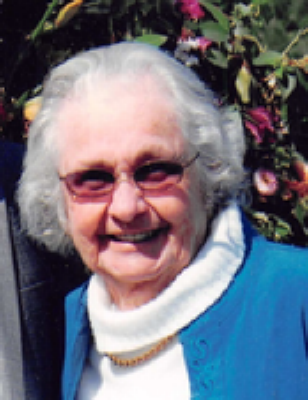 Abbie G Bozard Obituary