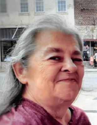 Linda Kay Florence