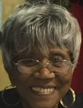 Photo of Lois  Nelson