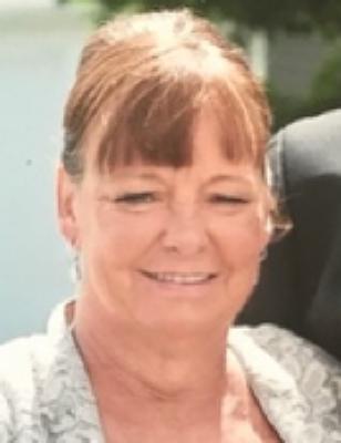 Sheila M. O'Brien