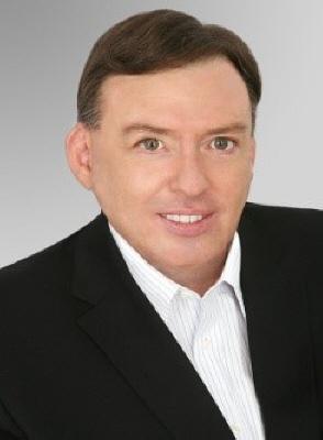 George E.  Duychak Jr.