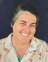 Sandra Jean Watts
