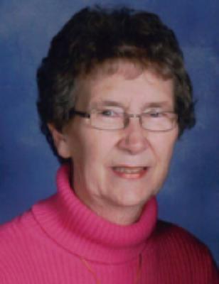 Patricia C. Nelson