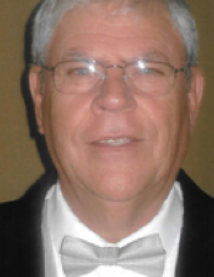 James Deweese