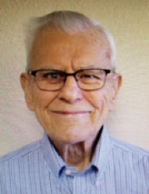 Richard A. Schuenke
