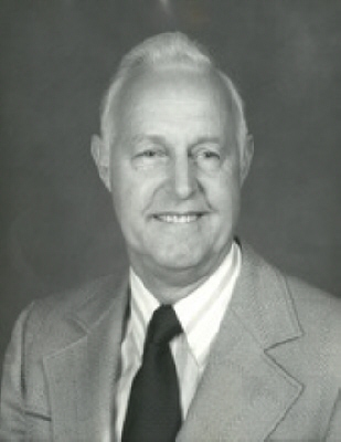 Herman Michael Basler