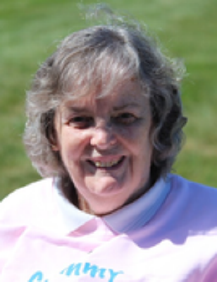 Judith Ann Jenkins