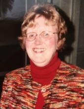 Laura Sue Lauer