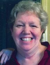 Linda Catherine Orndorff