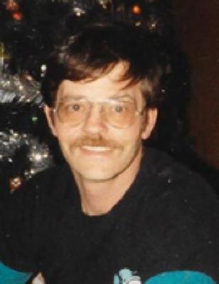 Robert P. Slovesky Sr.