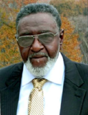 Willie Alexander Jones