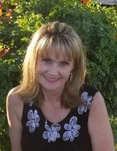 Donna Lorch Taylor