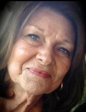 Sandra Kay Renegar