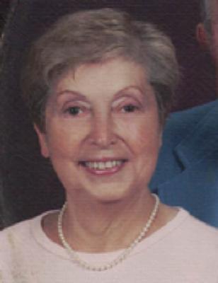Gloria Block
