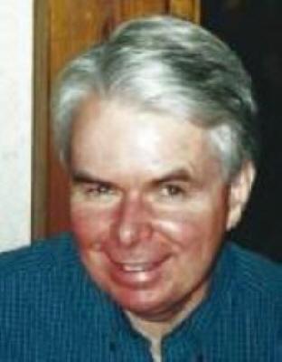 Jeremy Swett