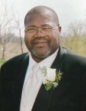 Charlie D. Jackson