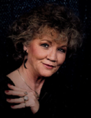 Jane White Boone
