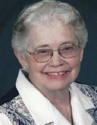 Carmelita T Martin