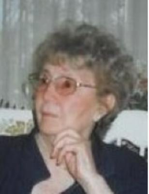 Helen Gabert