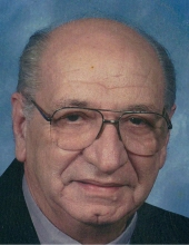 Deacon Thomas N. DeBernardis