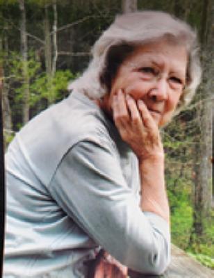 Shirley L. Schrope