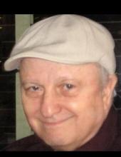 Gary M. Stuttman
