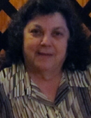Cecile H. Timmie