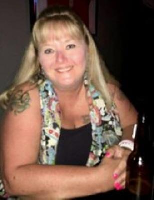 Patsy Lou Milburn