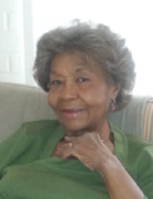 Ethel L Spann