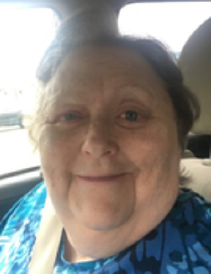 Carol Ellison Obituary