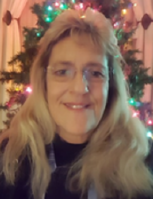 Joanne Morrison