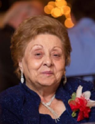 Mariam D. Bati