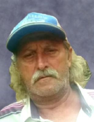 Larry Cecil Hollon