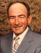 David R. Beers