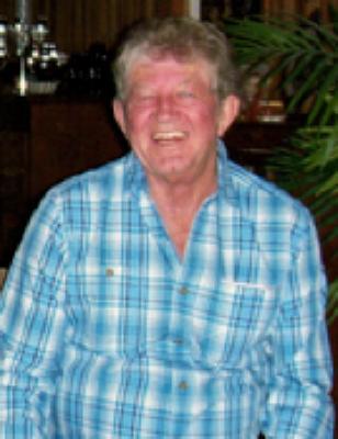 Leonard E. Kellum