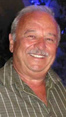 Louis Elias Eliakis
