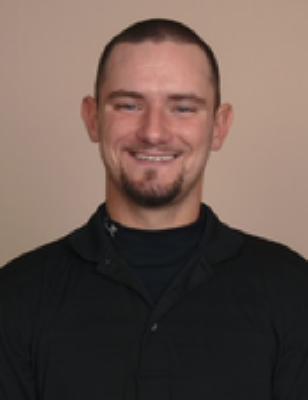 Robert C. Grady